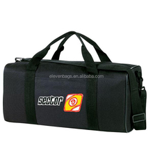 Top selling New Tote duffel travel bag