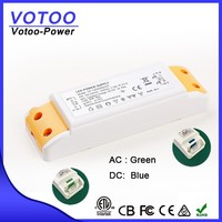 220v ac 12v 24v dc output led power drivers for led Billboard lights