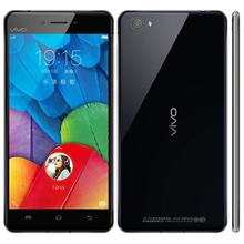 Original VIVO X5 Pro 5.2 inch IPS Screen Android OS 5.0 Smart Phone, CPU: MT6752 Octa Core 1.7GHz RAM 2GB
