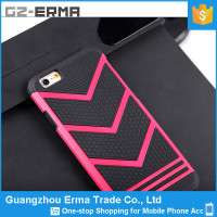 New coming for iphone 5 case,PC TPU shockproof tough armor case for iphone 5
