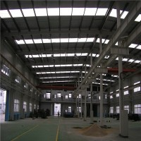 Lower Cost Sandwich Panel Industrial Layout Design Builders Warehouse South Africa