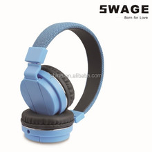 PH-B860 Bluetooth headset/Headphones factory.Wireless bluetooth headphone