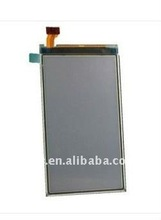 Mobile phones lcd for c6-01 screen module