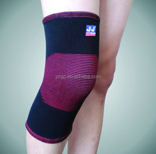 Custom Different Types And Materal Knee Support