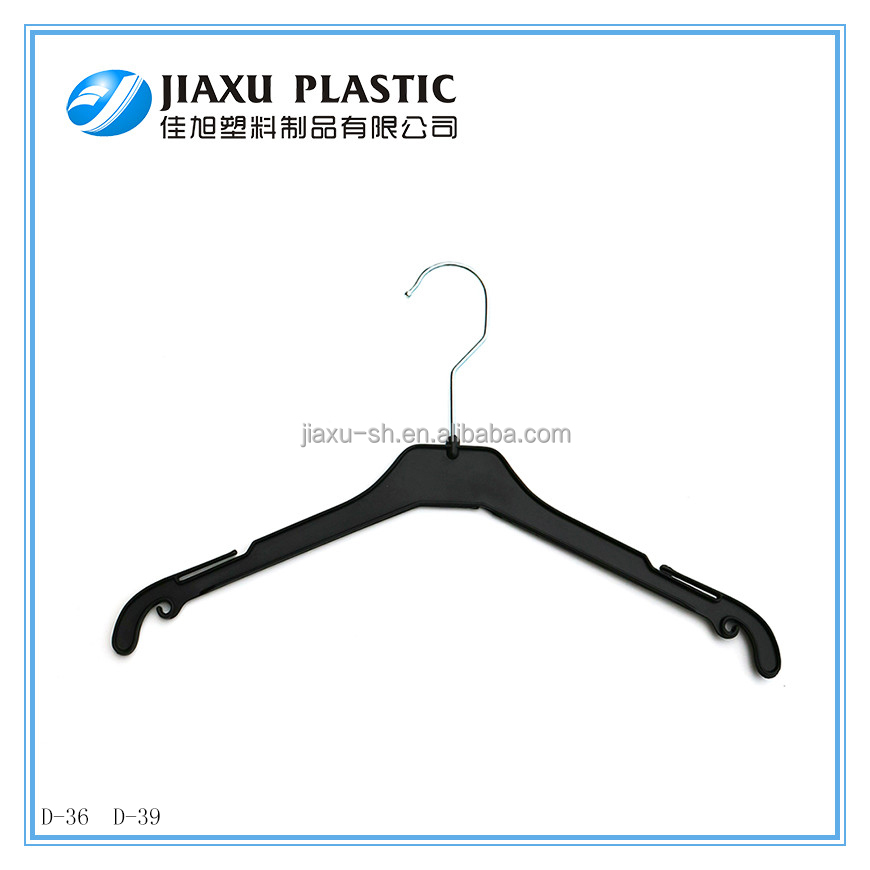 hanger for brand name kids clothes, kids summer clothes