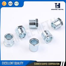 New product factory directly rivet screw with cap