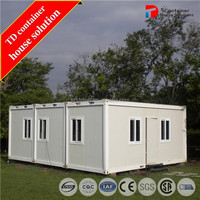 Hot sale tiny house