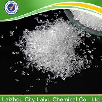 professional supplier for white crystalline Magnesium Sulphate 16%MgO epsom salt