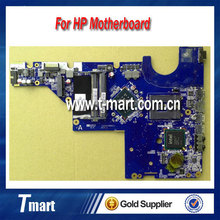 100% working Laptop Motherboard for HP CQ42 605140-001 DA0AX3MB6C1 Series Mainboard,Fully tested.