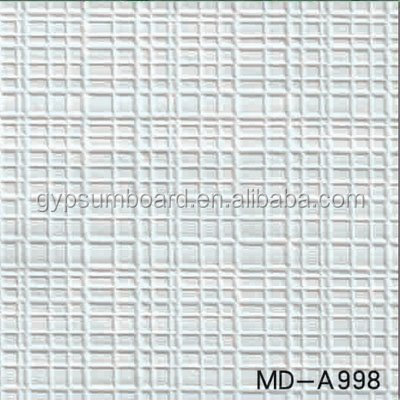 gypsum board false ceiling price general gypsum board manufactuer list ceiling materials