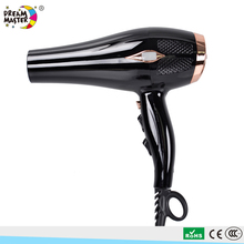 Best Professional Hair Dryer Online Sale, Hotel Household Use Electric Hair Dryer