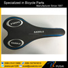 road bicycle saddle / comfortable bicycle saddle /cool bicycle seat