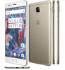 "Original Oneplus 3 Mobile Phone Snapdragon 820 5.5"" 1920x1080P 16MP Camera 6GB RAM 64GB ROM 4G LTE Fingerprint ID"
