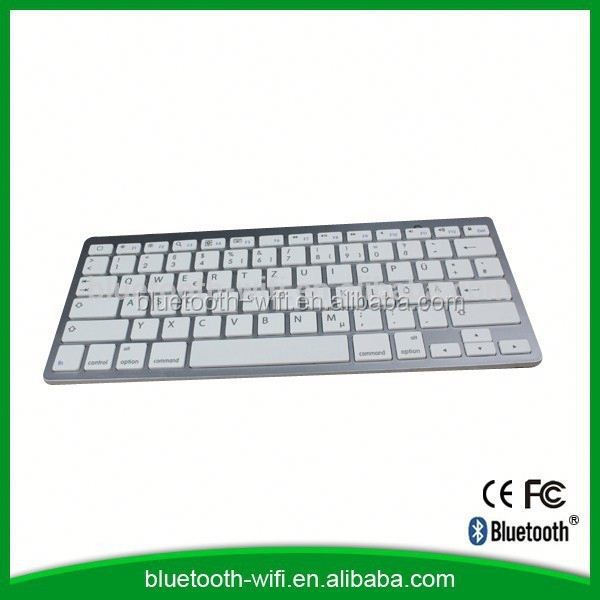 2015 universal bluetooth keyboard for ipad mini 2 case