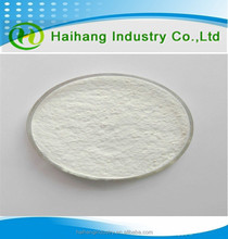 SODIUM BENZOATE BP98 CAS 532-32-1