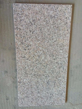 Cheap g635 granite tiles 30*60*1cm