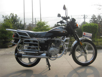 gas powered bicycles for sale (ZF150-10)