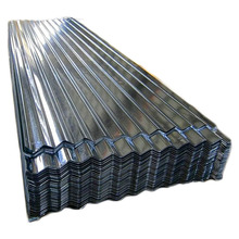 wholesale metal siding galvanized corrugated steel sheet roof sheets price per sheet