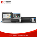 Smart Syringe Pump ET-S7