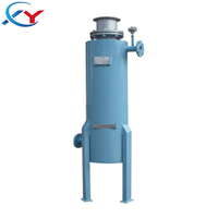 cheap price anti-explosion electric thermal oil pipeline heater