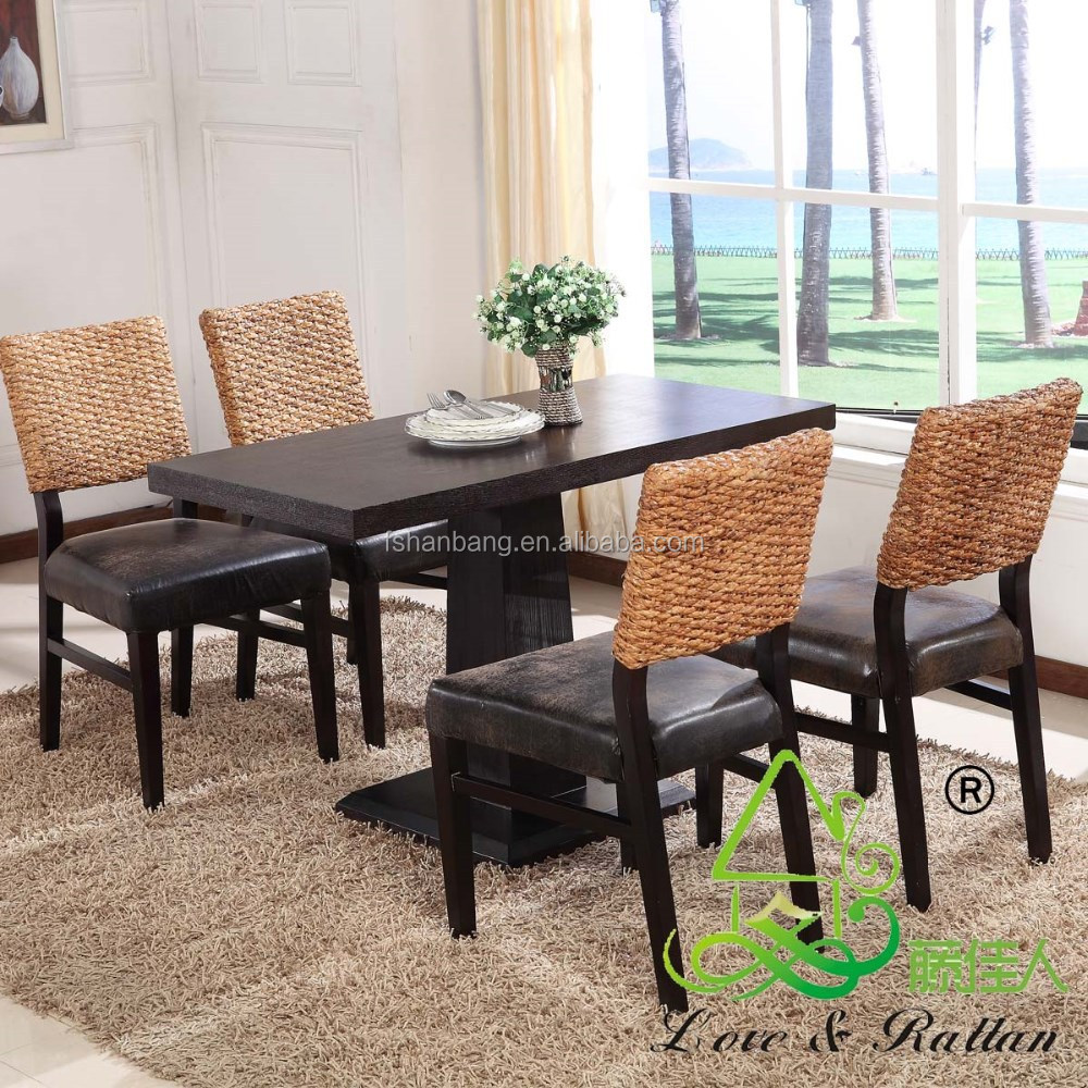 Modern Vogue Tea Coffee Cafe Table Chair Set Buy Cafe Table Chair Set Coffee Table And Chair Set Tea Table And Chairs Set Product On Alibaba Com