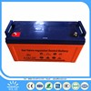 Energy Saving High-efficiency globe power battery rechargeable