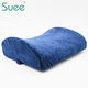 HEADREST CAR SEAT PILLOW TRAVEL CUSHION PAD NECK HEAD BACK REST SUPPORT