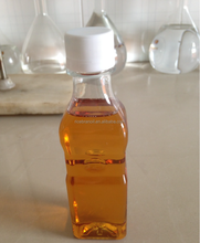 refined vegetable oil rice bran oil cooking oil