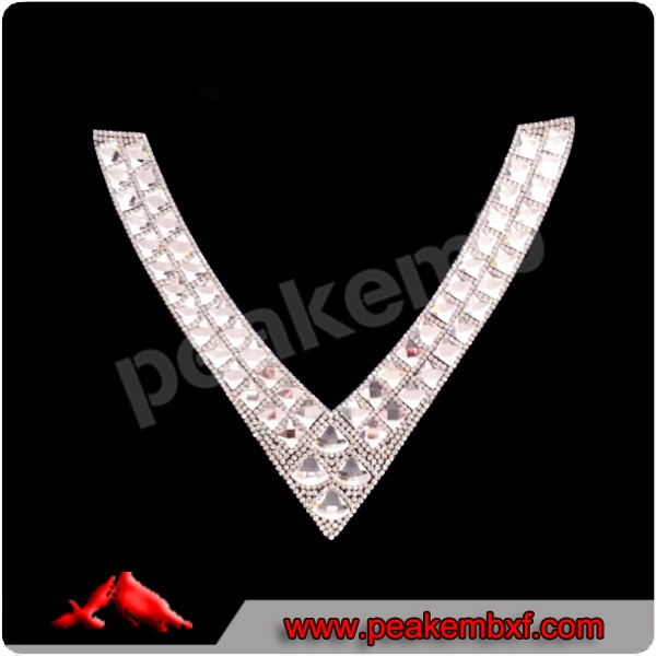 Promotion! Best Quality Machine Cut Chatons Bling Point Back Rhinestone