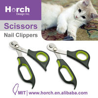 Products for pet shop professional cat grooming clippers makers