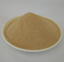 Poultry feed yeast 50% 55% hot sell in Karachi Pakistan with good quality