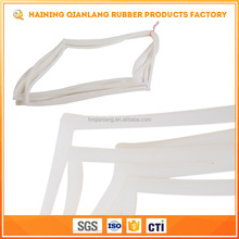 Quality Primacy Durable Waterproof Strip Gasket Boat Window Rubber Seal