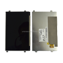 Original New Replacement Lcd Digitizer For Kindle Fire,Factory Price Phone Lcd Touch Screen For Amazon Kindle Fire