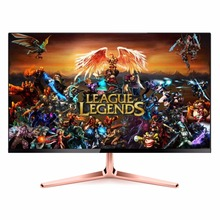 Bulk price lcd display lap top 2k screen 144hz gaming monitor