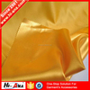 hi-ana fabric1 Simplified sourcing at competitive prices Fancy micro satin fabric