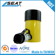 Taiwan Online Shopping Single-Acting 2.8 kg Cylinder Magnet