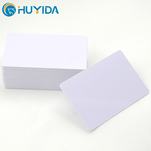 inkjet printable white <strong>card</strong> inkjet pvc <strong>cards</strong>