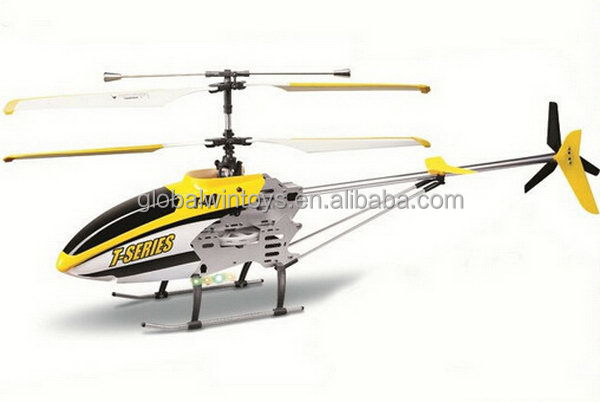 Economic hot sell rc helicopter coaxial heli