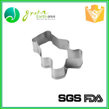 High quality low price cookie cutter cake tin aluminum rice dragon cake mould mould cake