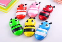 lovely little bee mobile phone 1.44 inch dual sim with mp3/4 function model B1