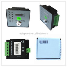 DSE702AS Generator manually and automatically start controller 702