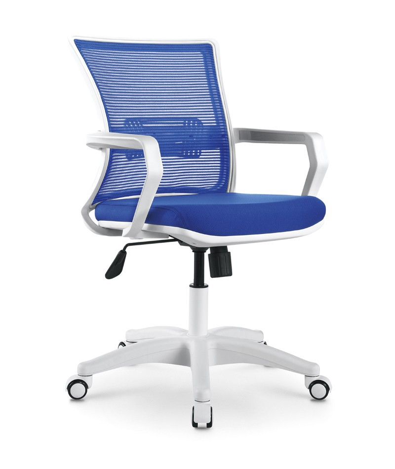 Office Chair Pictures Mesh Office Chair Description(FOH-XM1W )