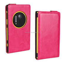 Colorful Hard Clear Case Cover Skin For Nokia Lumia 1020