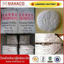 Professional manufacturer glauber salt sodium sulfate anhydrous 99% na2so4 price with SGS/BV certificate