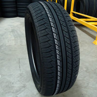 made in china tire manufacturer cheap new radial passenger car tire 175/65r14 with ECE,DOT,GCC, CIQ certificates