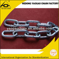 high quality medium link chain,hot selling !!!