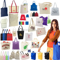 Top quality customized logo canvas tote bag,promotion cotton canvas bag,cotton canvas promotion bag