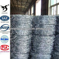 Barbed Wire Price From Anping Direct Manufacture