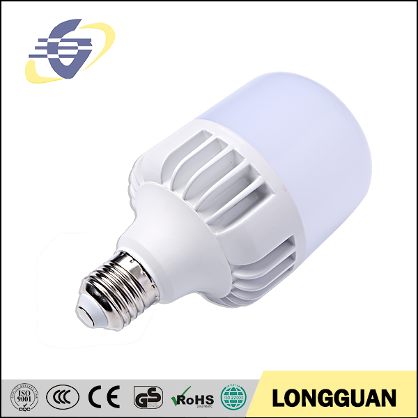 LG-T100 E27 42SMD 30W Newest Design low price 12v led bulb
