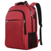 /product-detail/costumized-water-resistant-travel-computer-bag-business-laptop-backpacks-60783050863.html